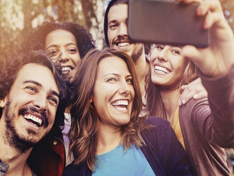 Millennials are Embracing Socialism, Even Communism