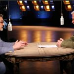 Kevin Freeman Glenn Beck Talk