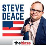 Meet Steve Deace